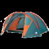Палатки, шатры, полы