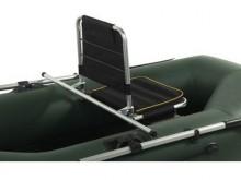 кресло Медведь в лодку с опорой