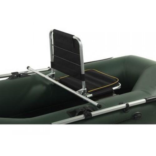 кресло откидное для лодки пвх
