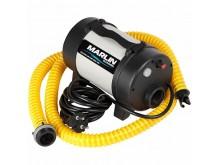 Насос электрический MAX-1200H