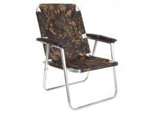 Кресло шезлонг №2 Медведь