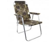 Кресло шезлонг №1 Медведь