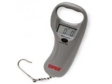 Весы электронные Rapala 25 кг