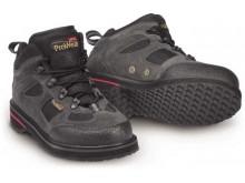 Ботинки вейдерсные, черн. р.41 ProWear