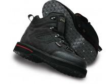 Ботинки вейдерсные, черн., р42, ProWear ШИПОВ.