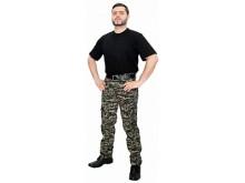 Брюки Армия р. 44-46 рост 170-176