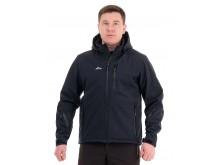 Куртка Лиман р.48-50 рост 182-188