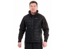 Куртка Рига р. 44-46 рост 170-176