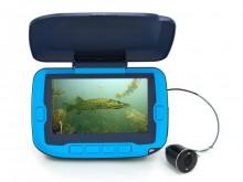 Подводная видео камера Calypso UVS-02 без записи