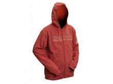 Куртка Norfin HOODY TERRACOTA 01 р.S
