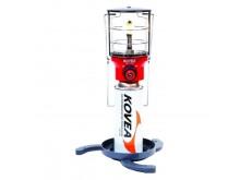 Лампа газовая KL-102