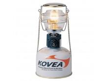 Лампа газовая TKL-894