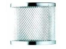 Плафон для газовой лампы KL-103.805(металл)