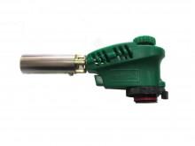 Газовая горелка с пьезо  KOVICA KS-1005