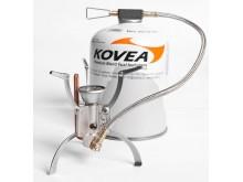 Газовая горелка (Kovea) КВ-1006