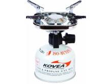 Газовая горелка (Kovea) ТКВ-8901