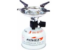 Газовая горелка (Kovea) ТКВ-8911-1