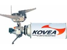 Газовая горелка (Kovea) ТКВ-9901
