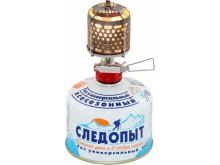 Газовый светильник Звездочка
