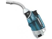 Газовая горелка СЛЕДОПЫТ- GTR-R03(дозаправка)