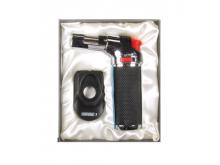 Газовая горелка СЛЕДОПЫТ- GTR-R01(дозаправка)