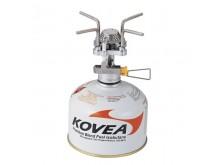 Газовая горелка (Kovea) КВ-0409