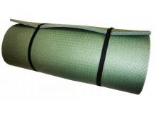 Коврик рулонный Isolon Forest 2000*730*10