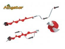 Ледобур Auger Thunder 110мм