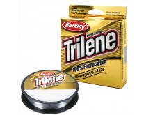 Леска Berkley TriLene 100% Fluorocarbon 25м 0,15мм 1,89кг