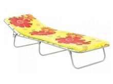 Кровать раскладная Эконом М300