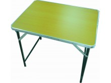 Стол SJ-C-01-1