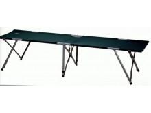 Кровать складная Volnix 190*64*43 см 8750 000