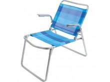 Кресло шезлонг К1