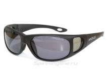 Очки Nautilus Civetta N7801 PL Grey