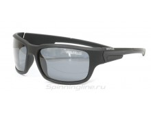 Очки Nautilus Marmora N8801 PL Grey