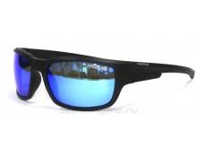 Очки Nautilus Marmora N8804 PL Blue Revo