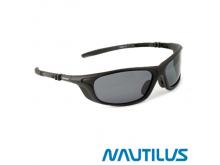 Очки Nautilus Donato N7901 PL Grey