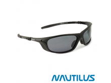 Очки Nautilus Vettore N7502 PL Brown