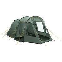Палатка Trace Family 4