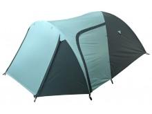 Палатка Campack Tent Camp Travel 3