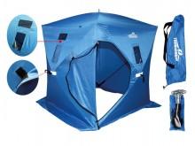 Палатка Thunderbay куб двухместная