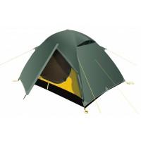 Палатка Trevel - 3