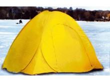 Палатка автомат 2,3 *2,3 утепл