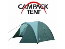 Палатка Campack Tent Mount Travel 2