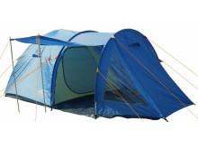 Палатка Alpika Picnic-4Lux