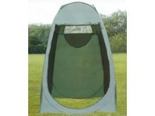 Палатка 087 (душ-туалет)