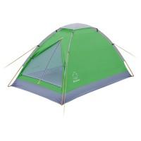 Палатка Greenell моби 2V2