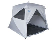Шатер+палатка Снегирь PB 3S
