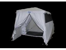 Шатер+палатка Снегирь PB 4S Long