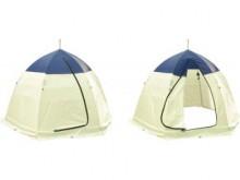 Палатка зим. Comfortika AT06 Z-2 зонт 2.0x2.0м